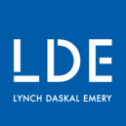 Lynch Daskal Emery LLP